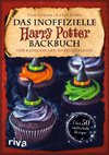 Das inoffizielle Harry-Potter-Backbuch