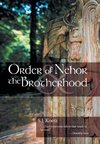 Order of Nehor & the Brotherhood