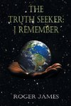 The Truth Seeker (Book Two)