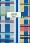 In Europe (Vintage Classic Europeans Series)