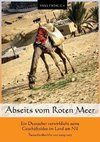 Abseits vom Roten Meer