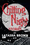 Chilling Night Stories