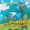 The Podgers