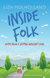 Inside Folk Volume 1