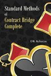 Standard Methods of Contract Bridge Complete