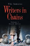 Writers in Chains