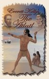 Everett Kelly's The Atlatl