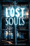 Lost Souls (Book Two of The Lost Trilogy)