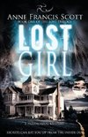 Lost Girl (Book One of The Lost Trilogy)