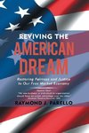 Reviving the American Dream