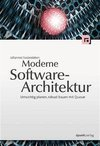 Siedersleben, J: Moderne Software-Architektur