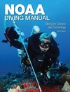 NOAA Diving Manual 6th Edition