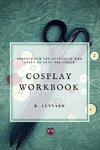 Cosplay Workbook