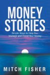 Money Stories