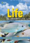 Life - Second Edition B2.1/B2.2: Upper Intermediate - Teacher's Book + Audio-CD + DVD