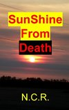 SunShine From Death