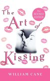 The Art of Kissing, 2nd Revised Edition