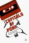Capitals of Punk
