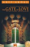 THE GATE OF LOVE