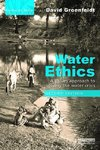 Water Ethics