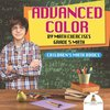 Advanced Color by Math Exercises Grade 5 Math | Children's Math Books