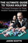 The Ultimate Guide To Texas Hold'em