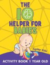 The IQ Helper for Babies