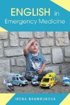 English in Emergency Medicine