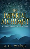 The Imperial Alchemist