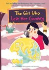The Girl Who Lost Her Country