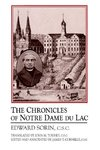 Chronicles of Notre Dame Du Lac, The