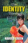 The Identity Thieves