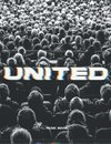 People Music Book United