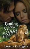 Taming the Lyon
