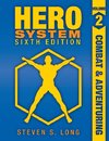 HERO System 6th Edition