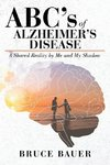 ABC's of Alzheimers Disease
