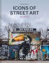 Icons of Street Art