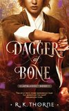 Dagger of Bone