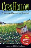 Corn Hollow 2nd Edition