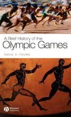 Brief History Olympic Games