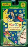 Wee Sing Nursery Rhymes and Lullabies with CD (Audio)