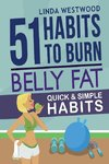 Belly Fat (3rd Edition)