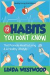 Healthy Living (2nd Edition)