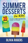 Summer Desserts for Kids (3rd Edition)