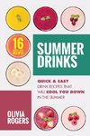 Summer Drinks (2nd Edition)