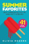 Summer Favorites (2nd Edition)
