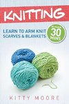 Knitting (4th Edition)