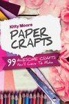 Paper Crafts (5th Edition)