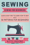 Sewing (5th Edition)