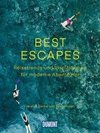 Best Escapes